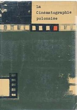 Cinematographie polonaise