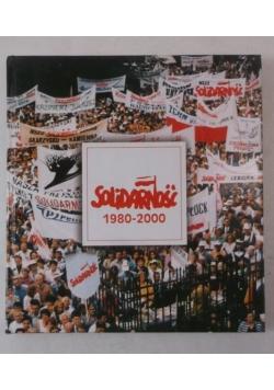 Solidarność 1980-2000