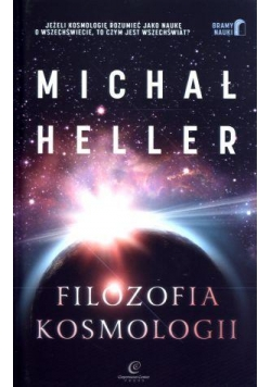 Filozofia kosmologii TW