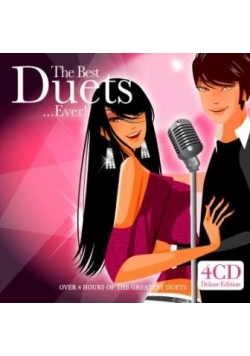 The best duets... Ever!