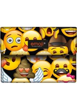 Portfel NW2 Emoji