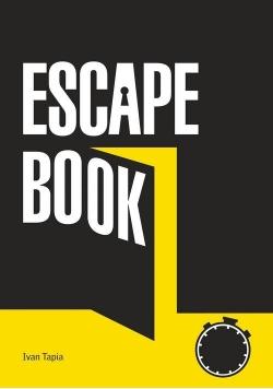 Escape book