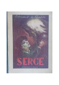 Serce, 1946r.