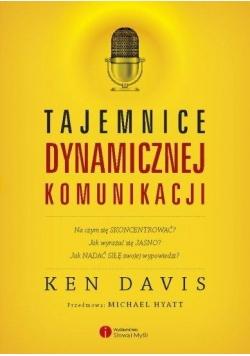 Tajemnice dynamicznej komunikacji