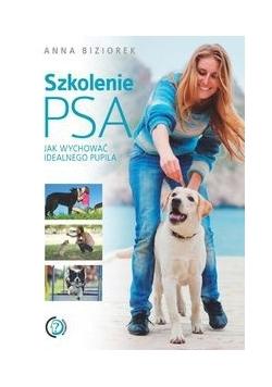 Szkolenie psa: Jak wychować idealnego pupila