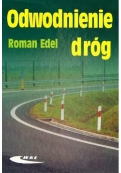 Odwodnienie dróg wyd.4