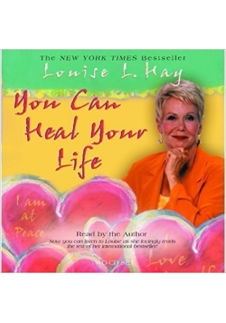 You can heal your life, 3 płyty CD