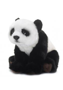 Panda 30cm WWF