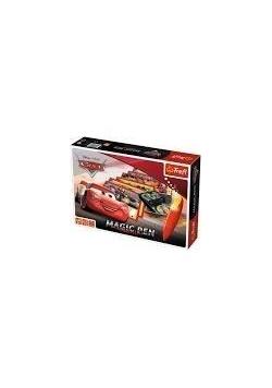 Magic Pen Cars TREFL