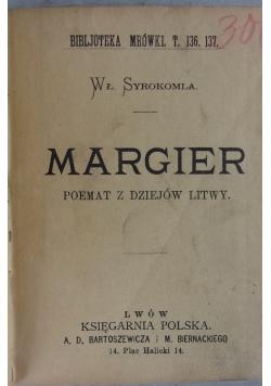 Margier