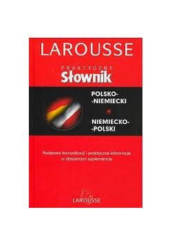 Praktyczny słownik