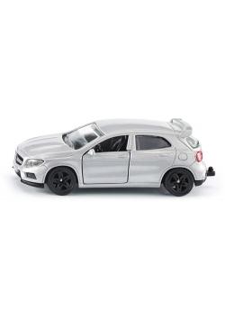 Siku 15 - Samochód Mercedes-Benz GLA45 AMG S1503