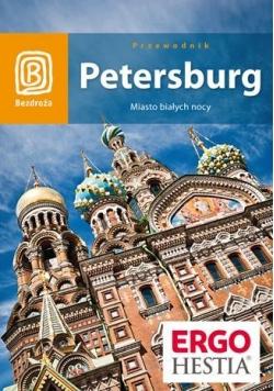 Petersburg. Miasto białych nocy Wyd. V