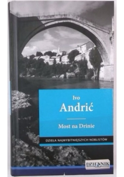 Most na Drinie