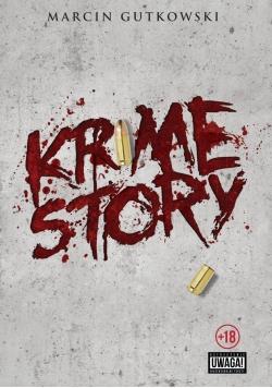 Krime Story - Marcin KALI Gutkowski