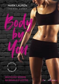 Body by You 30 minutowe sesje dla kobiet