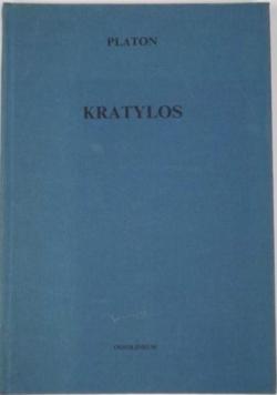 Kratylos