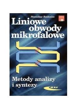 Liniowe obwody mikrofalowe