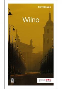 Wilno Travelbook