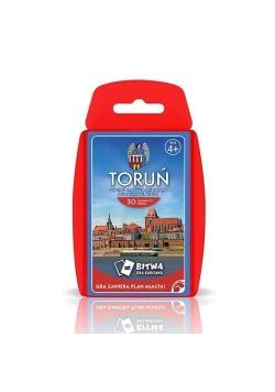 Top Trumps Bitwa Toruń