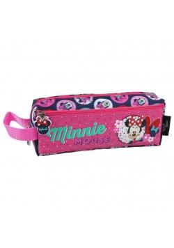Piórnik A Minnie 16 DERFORM
