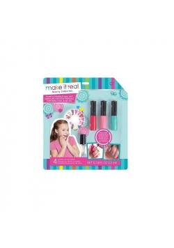 Beauty Collection - Zestaw dla dziewczynek 3