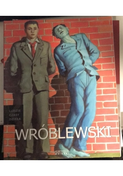 Wróblewski