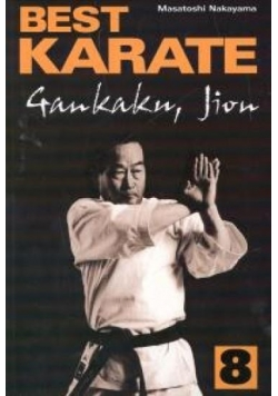 Best Karate 8