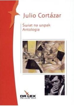 Świat na wspak. Antologia