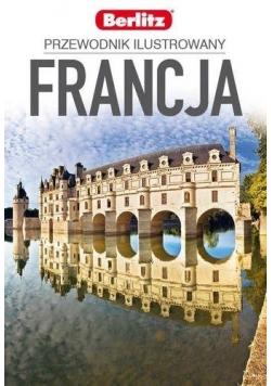 Przewodnik Ilustrowany. Francja