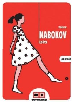 Lolita. Audiobook