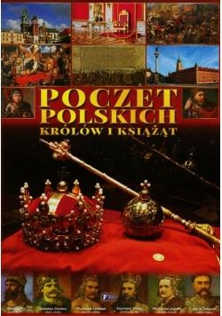 Poczet polskich królów i książąt