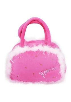 Princess torba duża 23x35