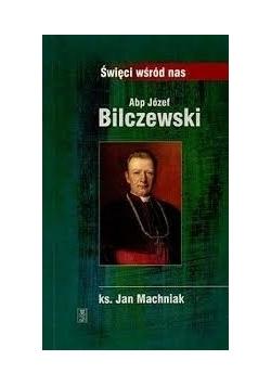 Abp Józef Bilczewski