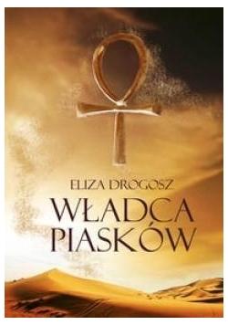 Władca Piasków