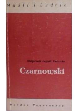 Czarnowski