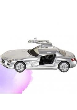 Siku 14 - Mercedes SLS S1445