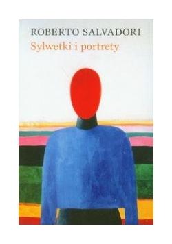 Sylwetki i portrety