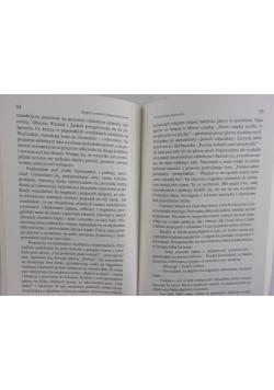 Diagnostyka karmy, Tom I-XII