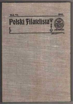 Polski Filatelista
