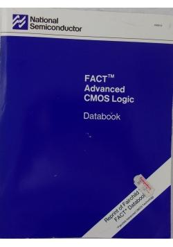 Fact. Advanced CMOS Logic