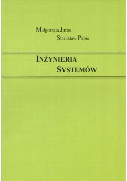Inżynieria systemów