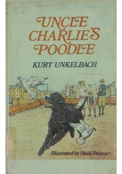Uncle Charlie's Poodle