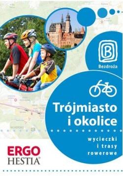 Wycieczki i trasy rowerowe. Trójmiasto i okolice