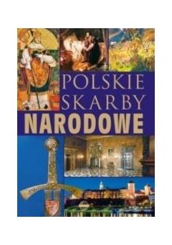 Polskie skarby narodowe
