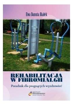 Rehabilitacja w fibromialgii