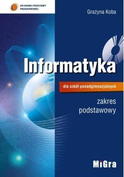 Informatyka LO ZP w.2012 MIGRA
