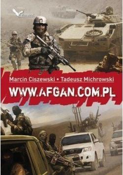 www.afgan.com.pl