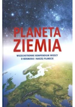 Planeta Ziemia BELLONA
