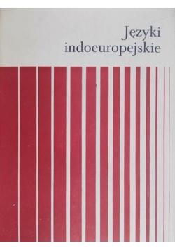 Języki indoeuropejskie,Tom I